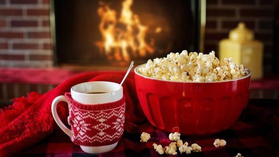 Pelletkachel als budgetvriendelijke oplossing op koude winterdagen
