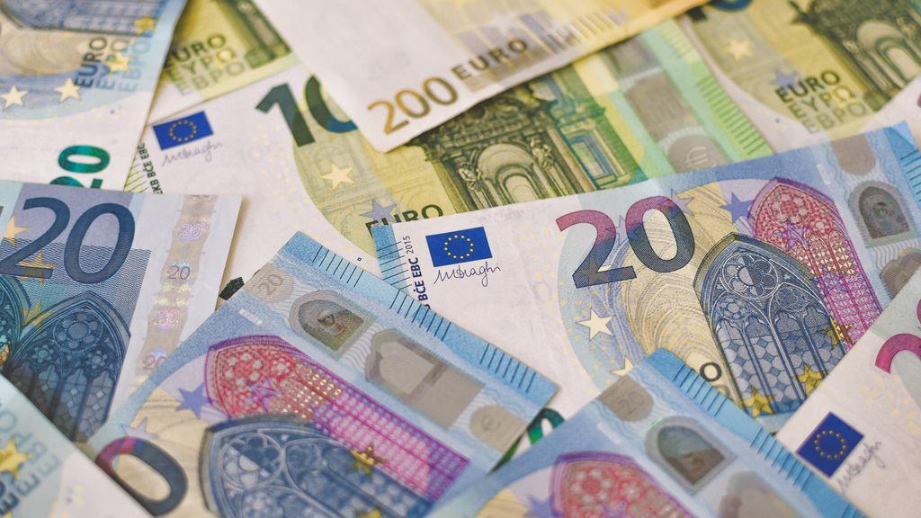 Buurtfonds in Druten en Wijchen wisselend succesvol