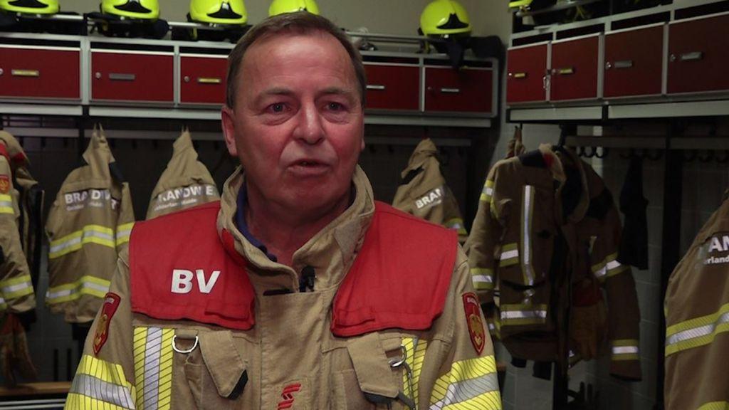 'Wat heb je over voor een mensenleven?', Ede wil brandweerkazerne na 26 jaar sluiten