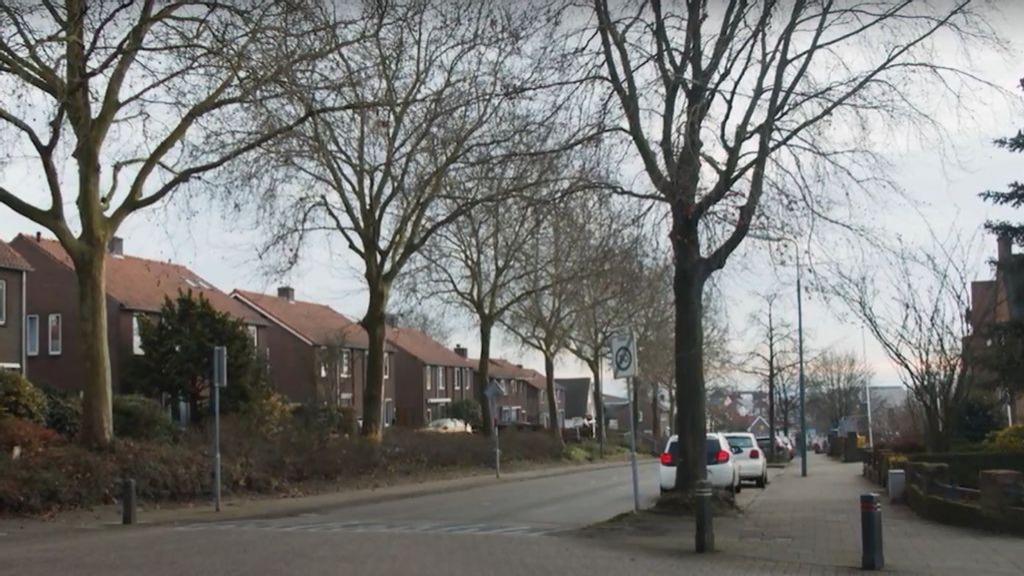 Rhenen wil met de burgers een nieuw ontwerp maken voor de Veenendaalseweg