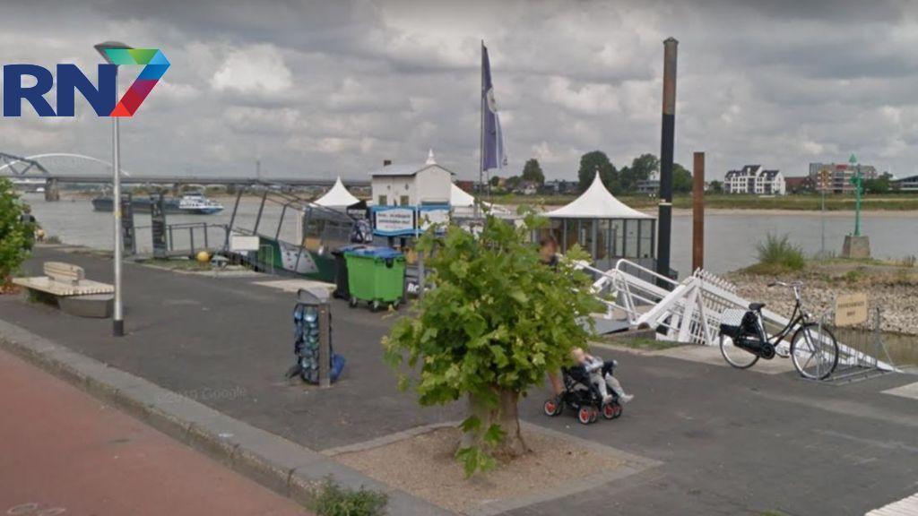 College Nijmegen: 'Niet aantal passagiers maar type evenement laten bepalen of bootfeest vergunningsvrij mag'