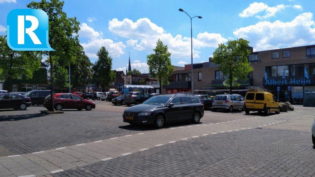 Betaald parkeren binnenkort mogelijk afgeschaft in deze Velpse straten