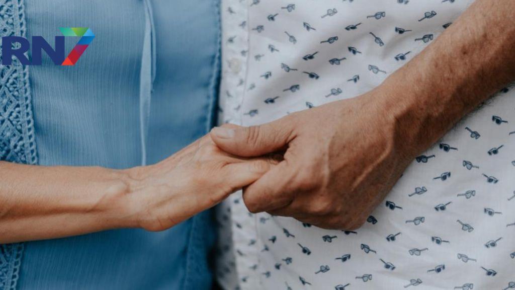 Corona-oproep Nijmeegse verpleegkundige al 48.000 keer gedeeld