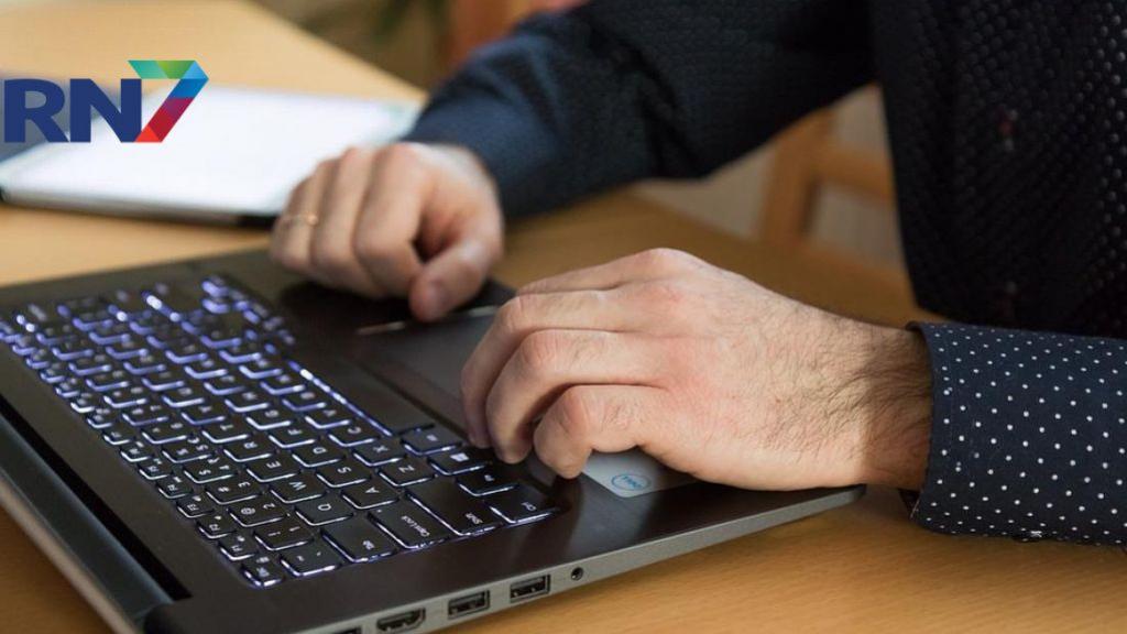 Digitaliseringsvouchers voor ondernemers in retail, detailhandel en horeca