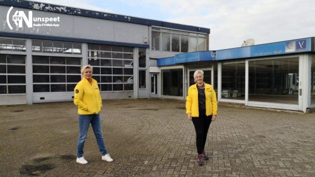 Gemeentebelang Nunspeet vraagt meer mogelijkheden voor woonstarters