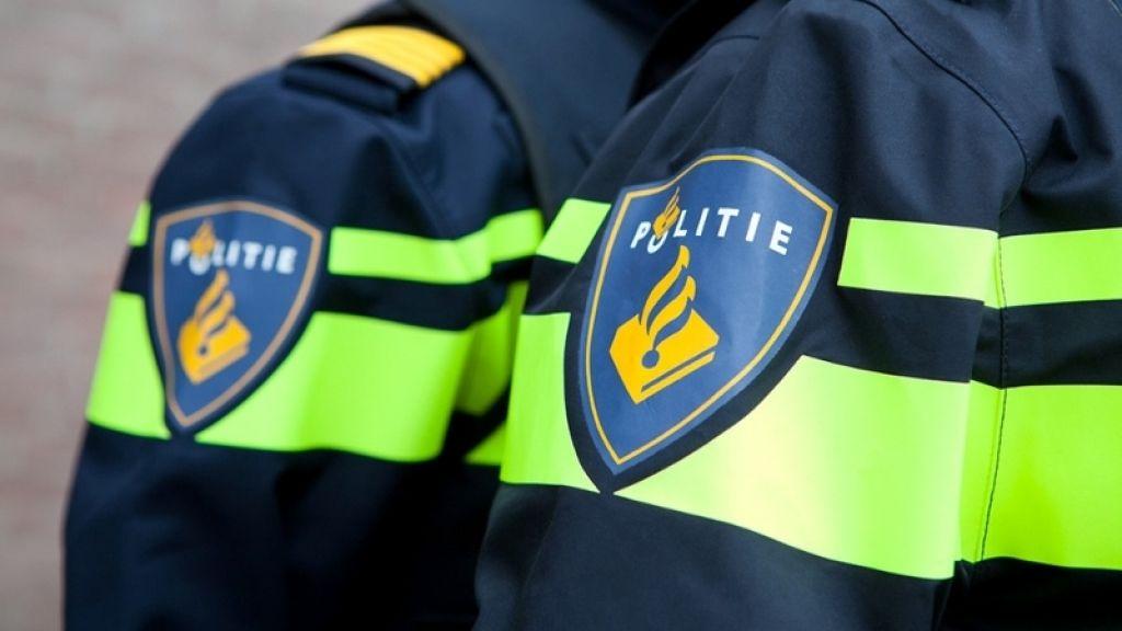 Politie Berg en Dal op zoek naar getuigen mishandeling