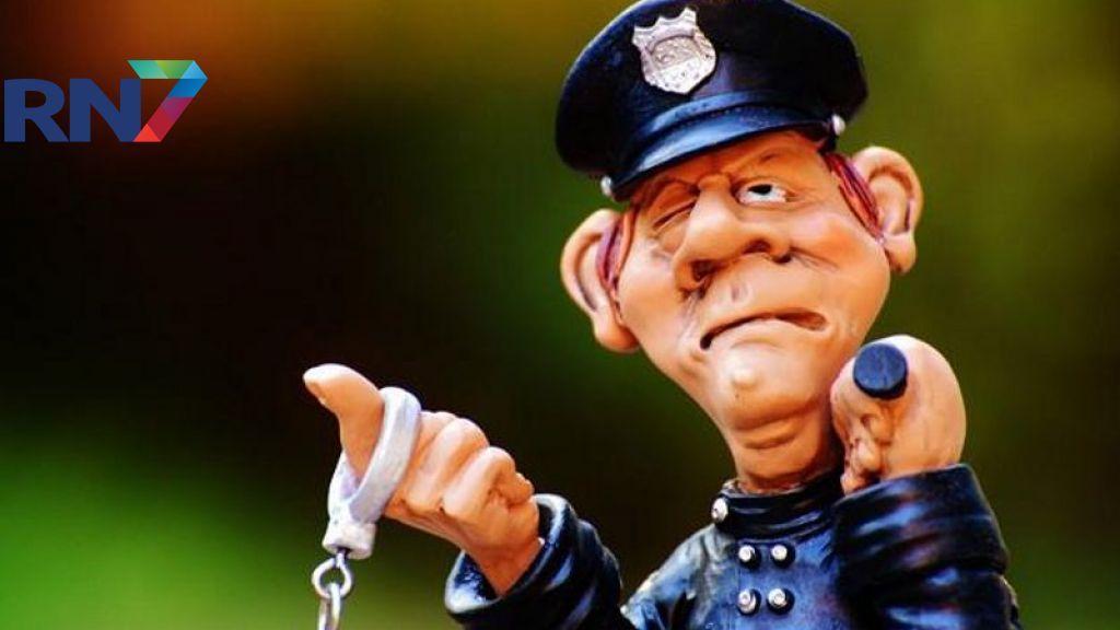 Politie Overbetuwe draait speciale handhavingsdiensten