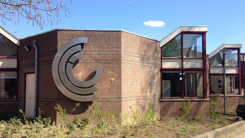 Gemeenteraad praat over verplaatsing van de Bibliotheek en de toekomst van De Mallemolen