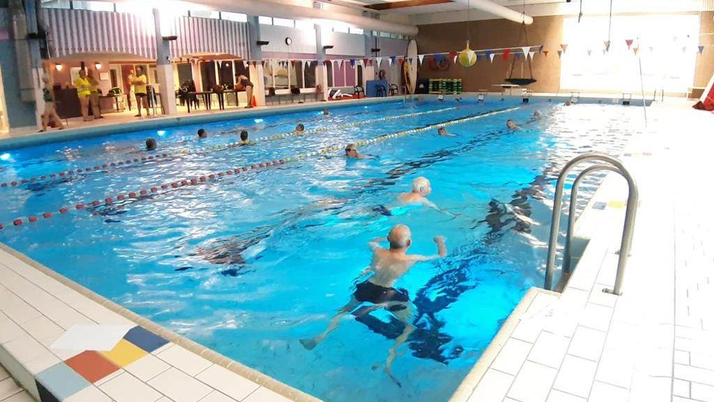 Uur van de waarheid voor zwembad De Hoevert: 'Wij horen gewoon in Didam'