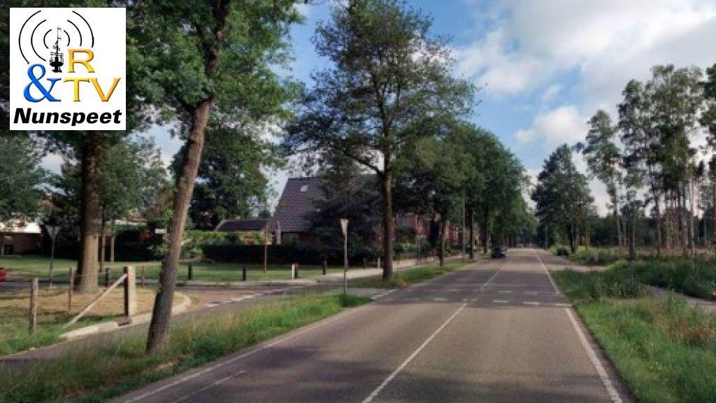 Veiliger oversteken Apeldoornseweg Zuid in Epe