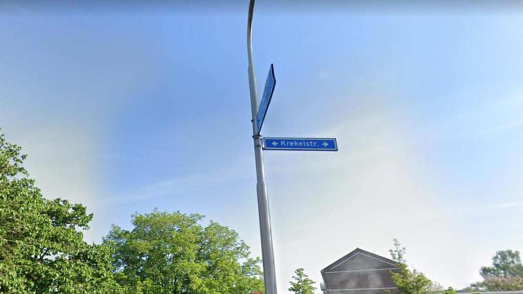 Gemeente Nijmegen reserveert kavels aan Krekelstraat en Elzenstraat voor zelfbouwinitiatieven