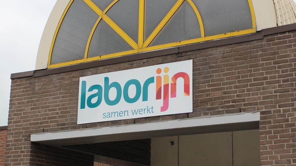 Gemeente Oude IJsselstreek treedt uit gemeenschappelijke sociale dienst
