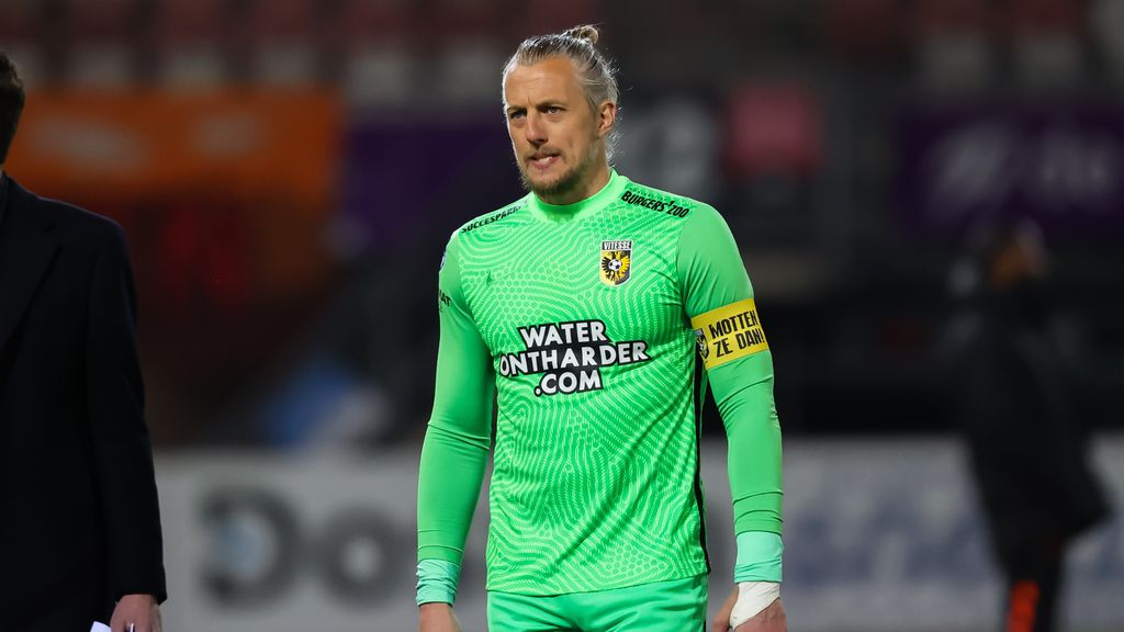 Harde woorden na dikke nederlaag Vitesse: 'Het was slappe hap'
