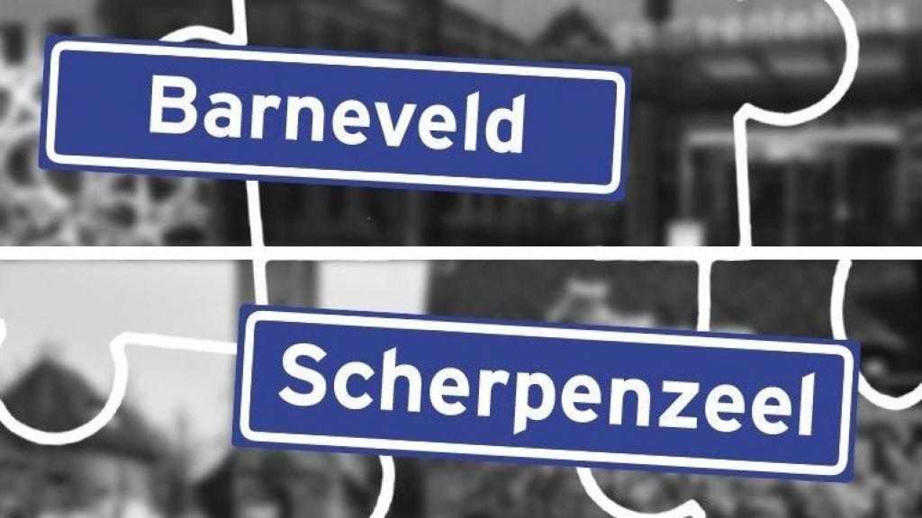 'Annexatieprocedure' en 'Barneveld is omgekocht', verwijten over en weer tijdens fusiegesprek
