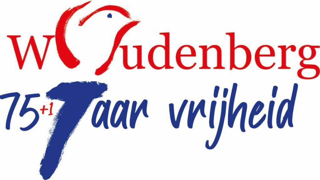 Woudenberg viert 75⁺¹ jaar Vrijheid