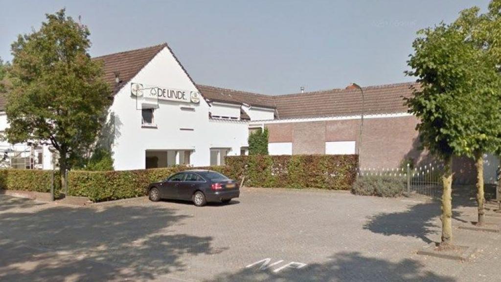 De Linde in Groesbeek. Foto: Google Maps