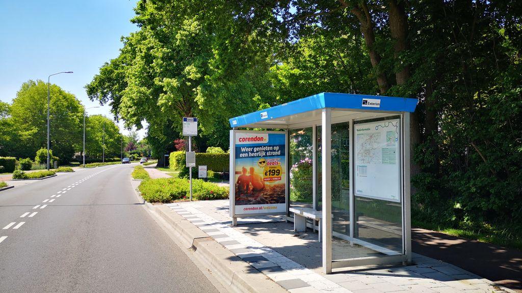 Busvervoerder Keolis wil buslijnen schrappen op de Veluwe