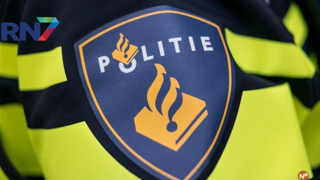 Burgemeester Beuningen sluit drugspand in Ewijk