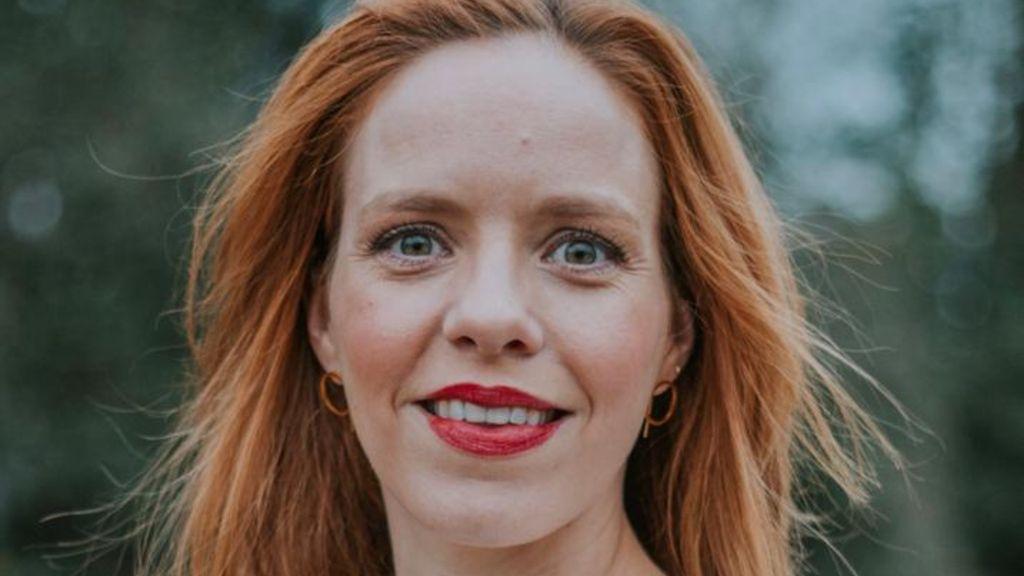 Lusanne Bouwmans nieuwe lijsttrekker van D66 Nijmegen