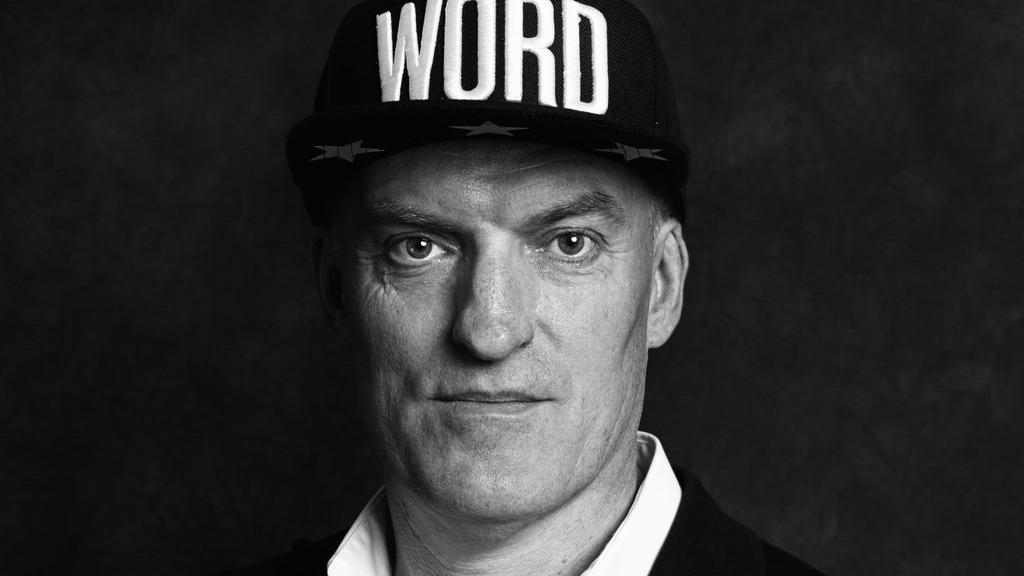 Cultuurland Ederveen: Wordbites en woordenwandeling langs beeldenroute op 2 oktober