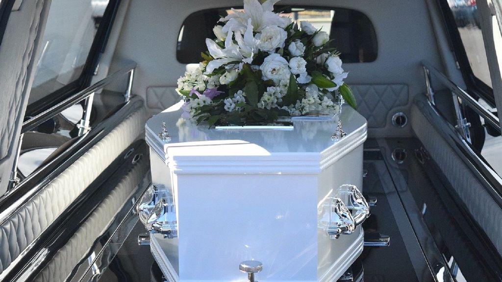 Waarom een begrafenisverzekering zo belangrijk is