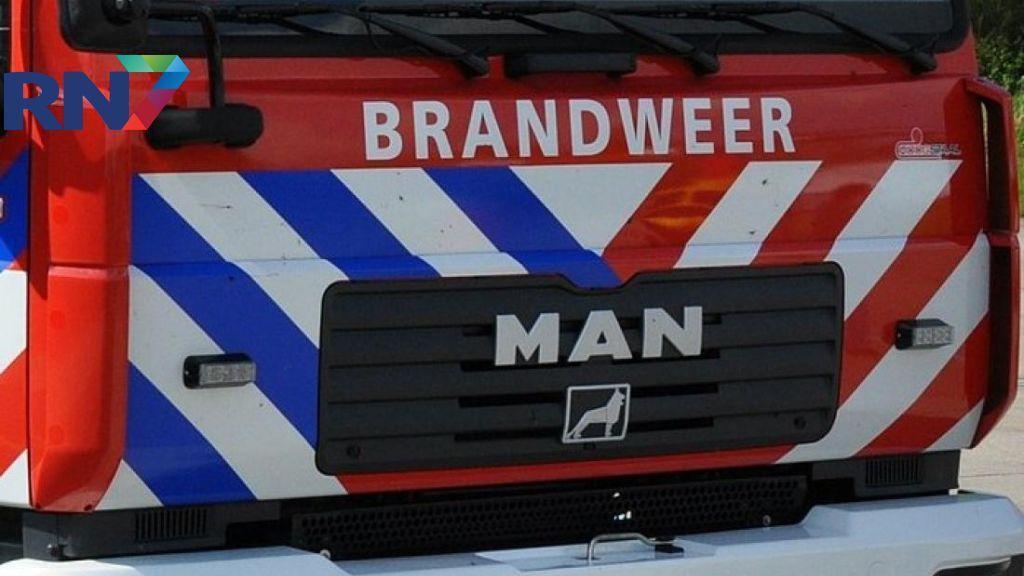 Regionale brandweer Beuningen krijgt extra geld