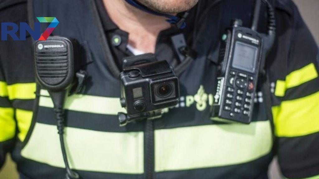Drie minderjarigen opgepakt na grote vuurwerkvondsten in Elst