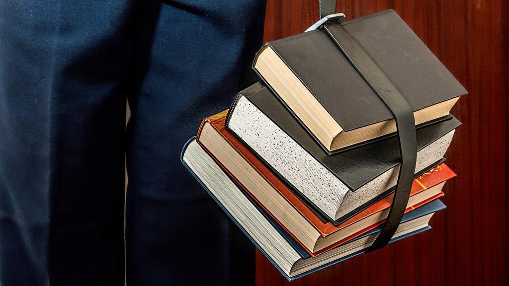 Bibliotheek in Anne Frankschool Ellecom geopend