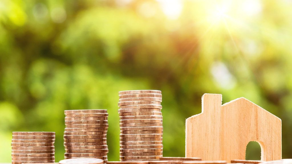 Belasting stuk hoger in Rivierenland Foto: Nattanan23/Pixabay