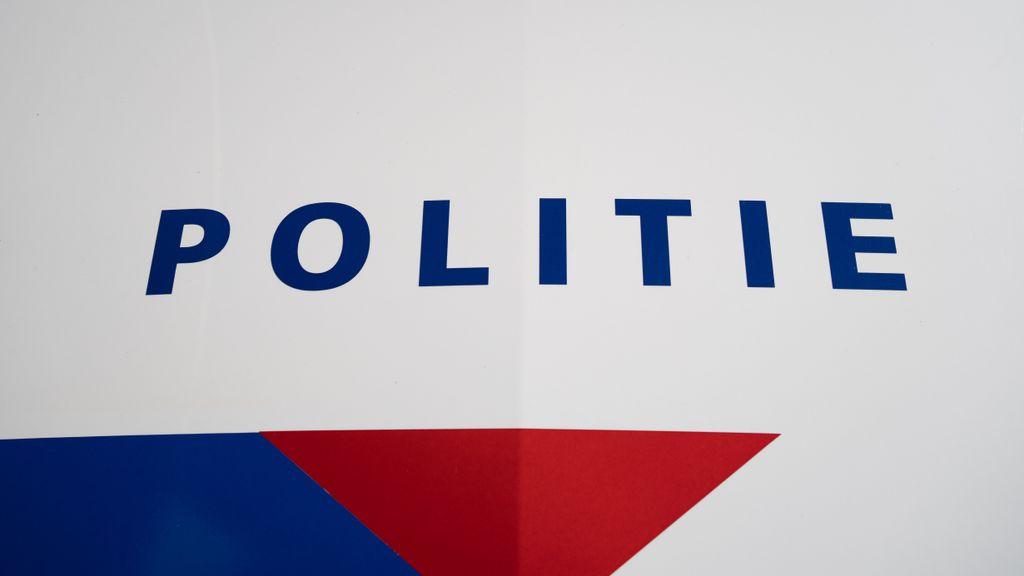 178 boetes bij snelheidscontroles in Elburg en Doornspijk