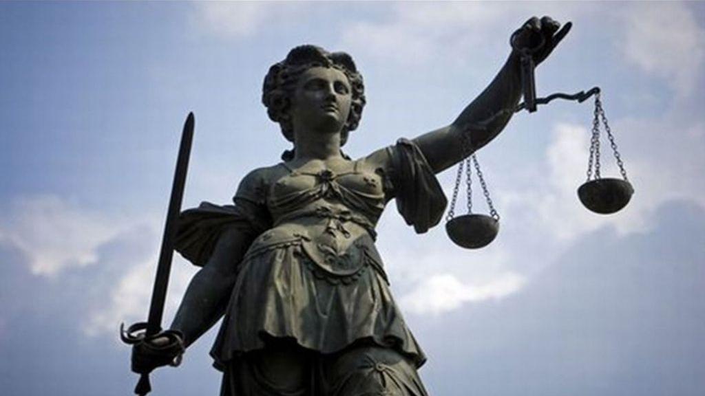 Man die zusje misbruikte na 25 jaar veroordeeld