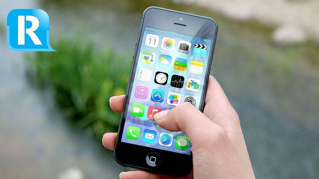 Antennemast T-Mobile in Ellecom krijgt definitieve plek