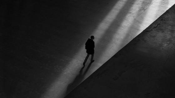 Vijf tips tegen eenzaamheid tijdens de lockdown