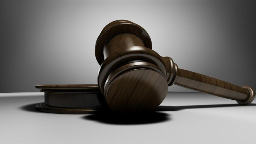 Afpersing door pedo-leugen bestraft met jaar cel