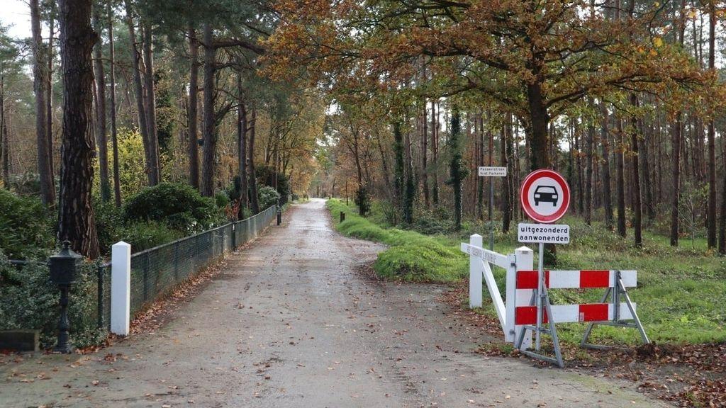 Coronamaatregelen in Elburg voor het voorjaar en zomerseizoen