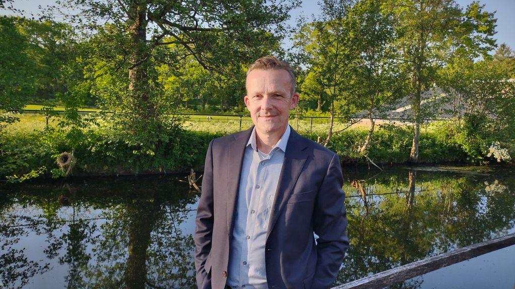 Fractievoorzitter VVD Heerde trekt zich terug