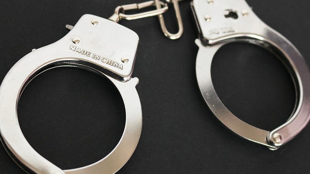 12 Jaar cel geëist tegen 30-jarige inwoner uit Rheden