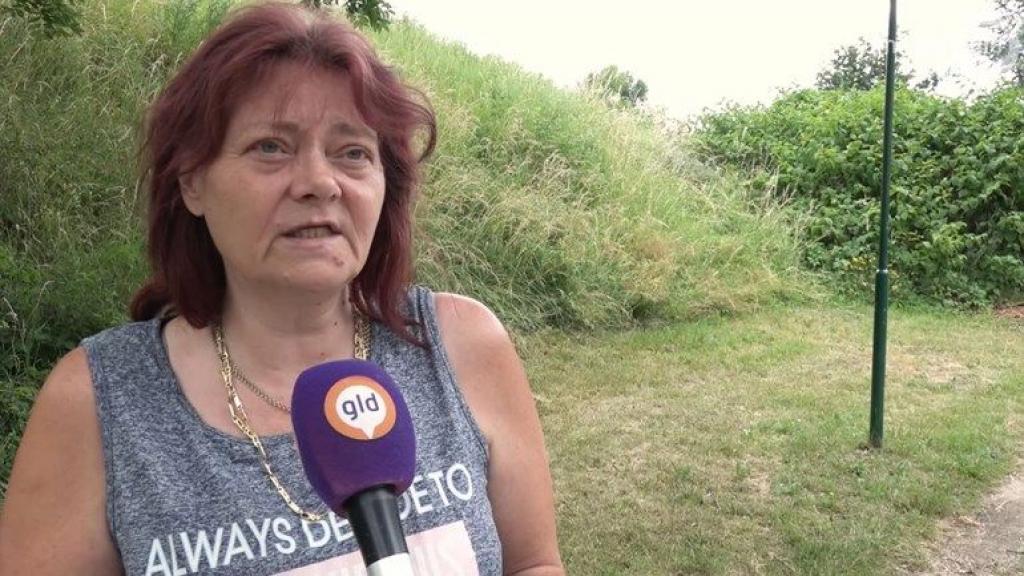 'Wethouder liegt', kampbewoners gifbult woedend om uitstel plan