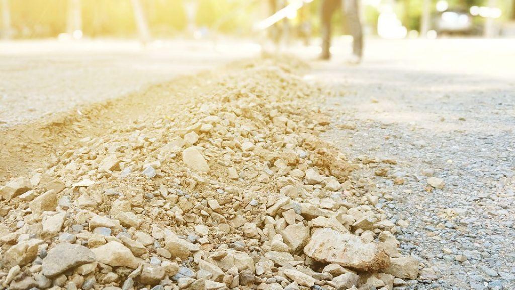 Bewoners kunnen online meepraten over de herinrichting van de Zeeheldenbuurt en de Bloemenbuurt