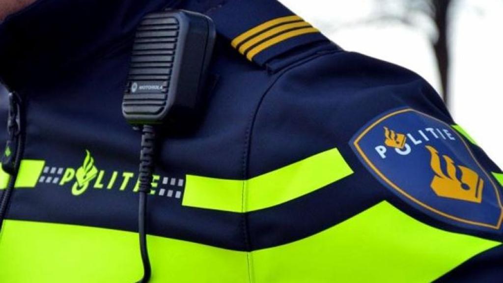 Politie Harderwijk: Acht auto-inbraken in korte tijd