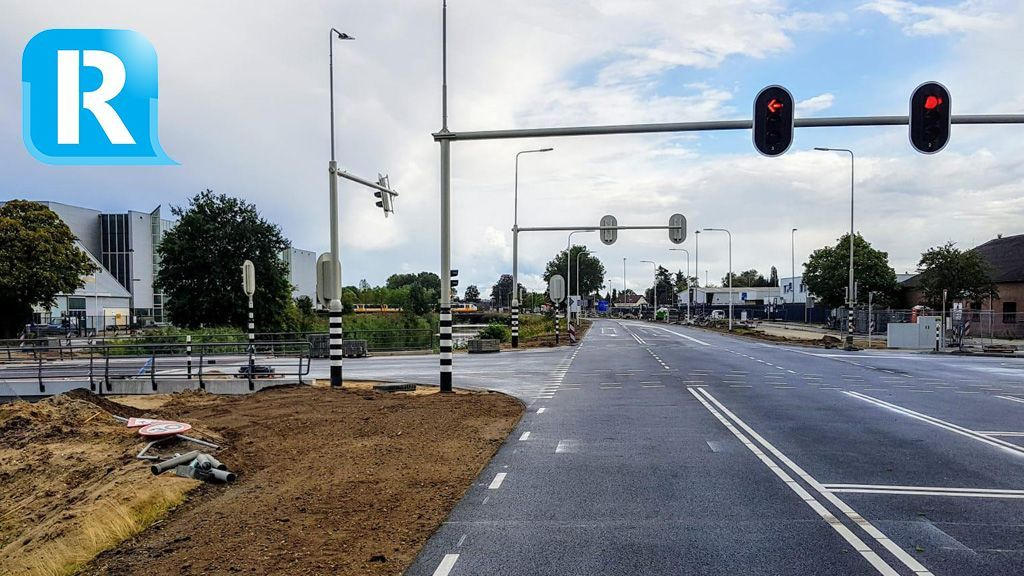 Provincie gaat verkeer richting Eerbeek monitoren