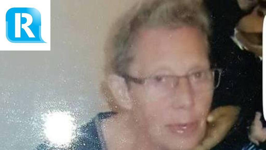 Nog altijd geen spoor van vermiste vrouw (78) uit Dieren, speurhonden gaan zoeken