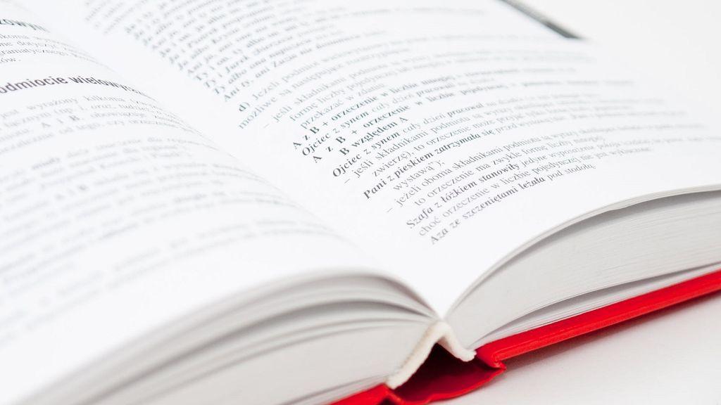 Wat is een beëdigde vertaling en waarom is het belangrijk?