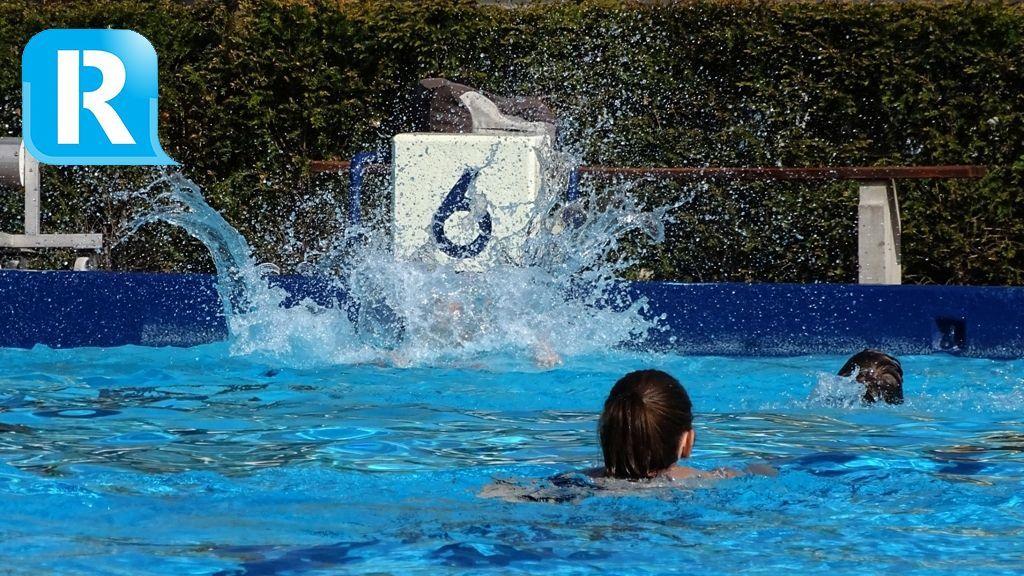 Velp krijgt doelgroepenbad bij nieuw zwembad
