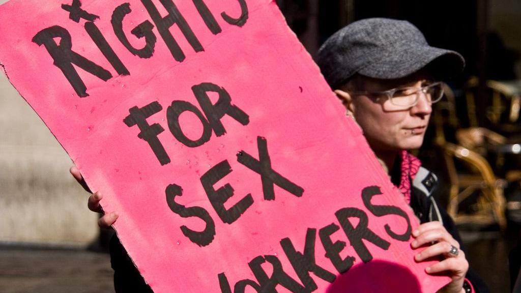 Toch coronasteun voor Arnhemse sekswerkers