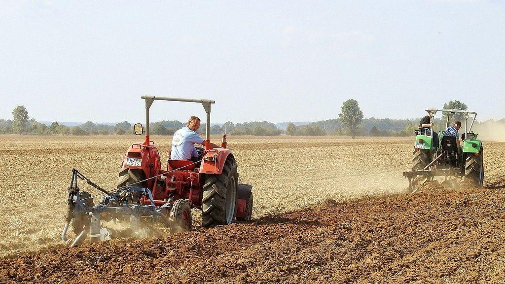Gemeenteraad Renswoude: behoud boeren in de Gelderse Vallei