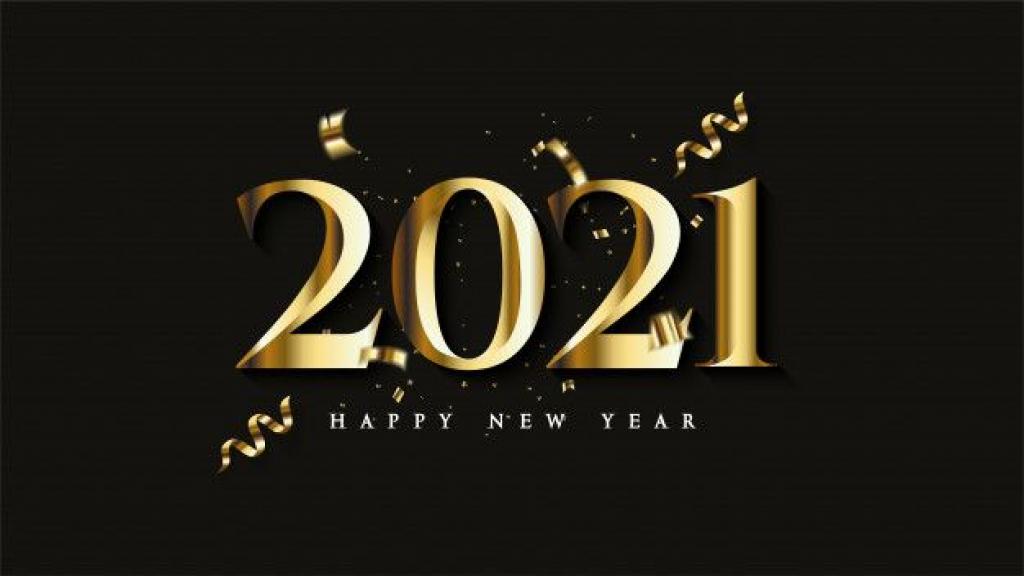 Belangenvereniging Wekerom begint energiek aan het nieuwe jaar