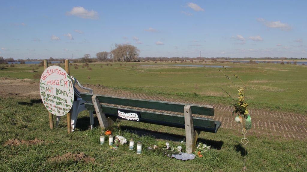 In Memoriam Ad Brandwijk