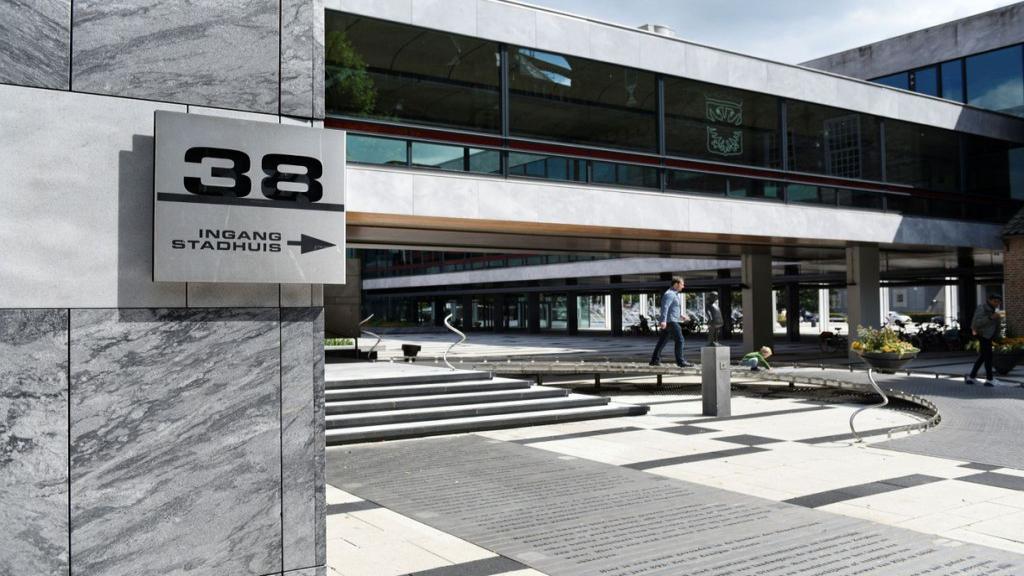 Arnhem wil binnen vijf jaar veel meer werknemers met niet-westerse achtergrond