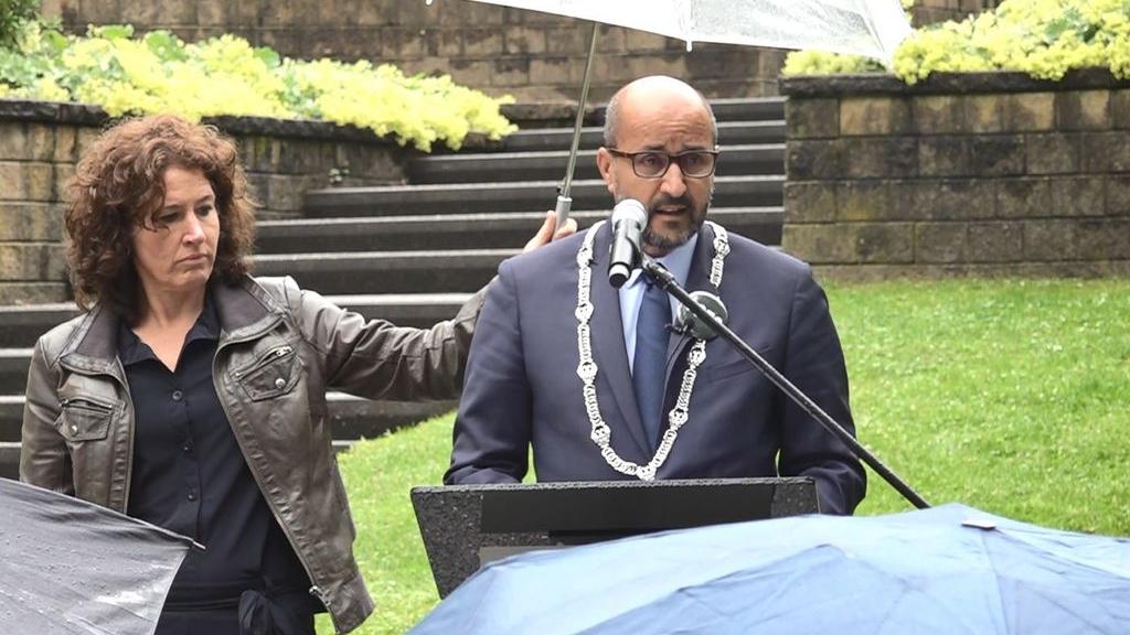 Arnhemse politiek wil nationale feestdag Keti Koti
